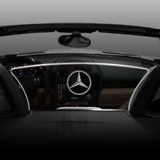 Mercedes SLK Wind Screen Deflector fits year models 2005-2011