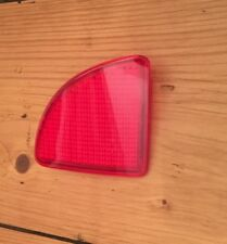 NEW DACIA LOGAN NISSAN KUBISTAR REAR BUMPER REFLECTOR RIGHT O/S