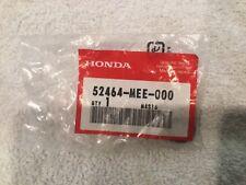 HONDA GENUINE PART OEM NEW! $2.25 52464-MEE-000 COLLAR, BEARING SIDE