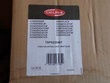 FORD GALAXY   AIR CON CONDENDER    DELPHI TSP0225461