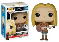 New Pop TV: Friends - Phoebe Buffay 3.75