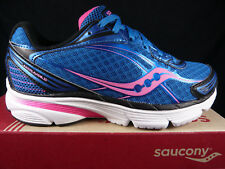 Neu/New! SAUCONY PROGRID MIRAGE 2 US 7 EU 38 Laufschuhe Sport Shoes Fitness Pink