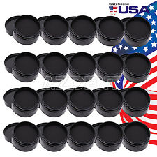 20x Activated Organic Charcoal Powder Teeth Whitening Stain Remover Toothpaste