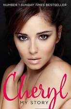 Cheryl: My Story, Cole, Cheryl, Very Good Book