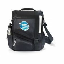 Life in Motion™ Momentum Computer Messenger Bag executive business travel sales