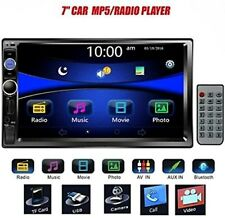 Productos Para Carro Radio Carros Audio Autos Touchscreen Dash Coche Con Camara
