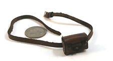 3R WWII Imperial Japanese Army Eto Belt n Pouch 1/6 toys DID Dragon Bbi Soldier