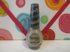 O.P.I. ~ Modern Family Edition Nail Lacquer ~ My Jay Or The Highway! ~ 0.5 Oz