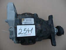 BMW X3 F25 1,8dA 2,0dXA Hinterachsgetriebe Differential 3,08 33107592006 7592006