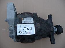 BMW X3 F25 1,8dA 2,0dXA Hinterachsgetriebe Differential 3,08 33107592006 7592006