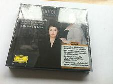 Giovanni Pergolesi Stabat Mater A Tribute to Pergolesi (2011) PRESTIGE SEALED CD