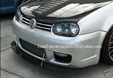 99-05 VW Golf R32 Front Bumper Body Kit (Urethane) 00