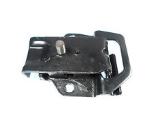 Right Side Engine Mount Fits Isuzu Trooper Pickup & Chevy LUV    104-0882