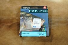 Airflo Cold Saltwater Striper Wf 10F Blue Grey