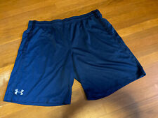 Under Armour Shorts Size 2XL