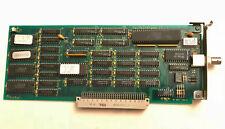 APPLE Macintosh CARTE RESEAU nubus  MACMAINFRAME II