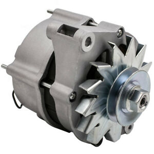 Alternator 85A For Holden Commodore VN V8 engine 308 5.0L Petrol 88-91 BXH1231A