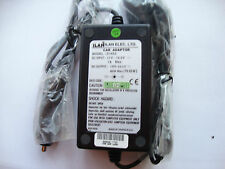 ILAN Laptop Power Car Adaptor D1655, BRAND NEW NEVER USED