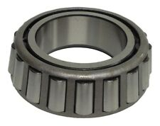 Axle Differential Bearing Rear PTC PT469