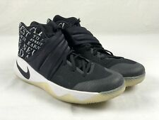 ee763ee1ac0fd9 Nike 15 Men s US Shoe Size Athletic Shoes Nike KYRIE 2 for Men