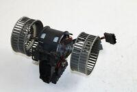 BMW 5 Serie E60 E61 Motore Del Ventilatore di Riscaldamento e Resistore 6934972