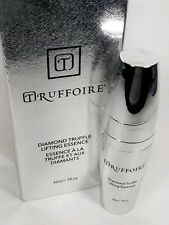 Tuffoire Diamond Truffle Lifting Essence 30ml/1 fl oz NEW in BOX (RETAIL $1800)