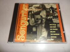 CD  Songwriter