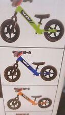 Kids Balance Bike No-Pedal Learn To Ride Pre Bike PINK   NEW        LQQQQQQQQQQK