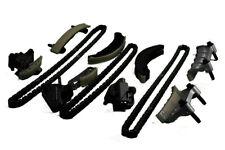 Engine Timing Chain Kit-VIN: 7, DOHC, 24 Valves ITM 053-93402