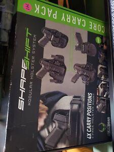 "Alien Gear Shapeshift ""Core Carry Pack"""