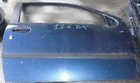 FIAT Palio 1.2 B Port avant Droite 7084203