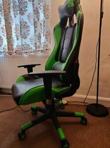 Occasion Gaming Computer Office Chair