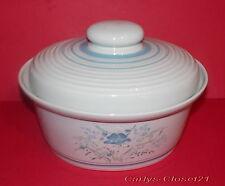 Royal Doulton lamberthware * Vintage con Tapa de Sopera * Mountain Dew *