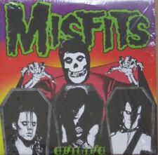 Misfits – Evilive LP / Vinyl / New Reissue / Punk