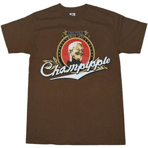 Sanford and Son Champipple Adult T-Shirt