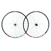 Syncros XR 2.5 29er DT Swiss Tubeless Ready Boost Disc Mountain Wheelset