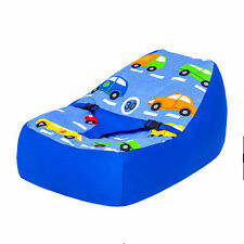 Portable Chairs for Baby Boys