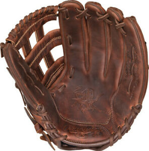 Rawlings Heart of the Hide Solid Core PRO127HSC Baseball Glove 12.75 in RHT NWT