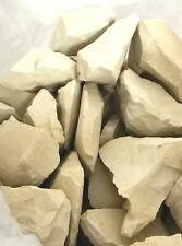 URAL CHUNKS EDIBLE CLAY 250 GRAMS