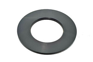 Kood Pro 58mm Adapter Ring for Cokin Compatible Z series filter Holders