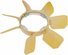 Clutch Fan Blade - Dorman# 620-573