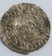 0- R1 ! szelag solidus Zygmunt III Waza 1624 nie ternar nie denar