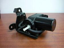 FORD OEM 99-04 F-250 Super Duty-Brake Vacuum Pump 6C3Z2A451A