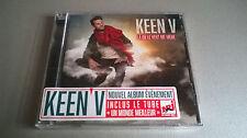 CD KEEN V : LA OU LE VENT ME MENE