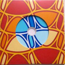 Lemon Jelly - Somerset House mix CD  SOMERSET001 super rare