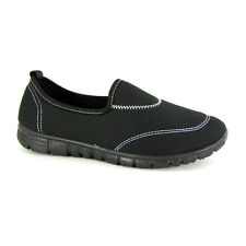 Unbranded Women's Textile Shoes