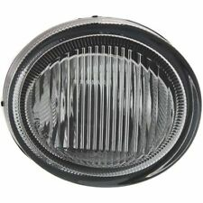 New Fog Light (Passenger Side) for Nissan Maxima NI2593112 2002 to 2003