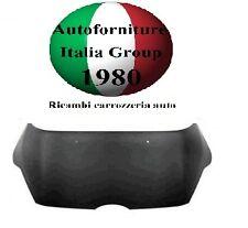 COFANO ANTERIORE ANT FORD FIESTA 09>12 2009>2012