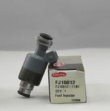 New Delphi Fuel Injector FJ10012 For Cadillac Oldsmobile 1995