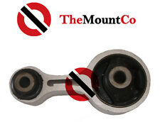 Rear Auto/Manual Engine Mount Mazda 6 To Suit 02-1/08 2.3L